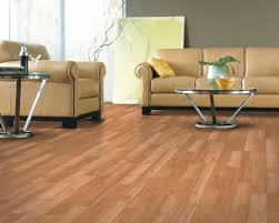Laminate Floor Vacuum Laminate Flooring Classique Floors Portland Or