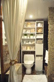diy bathroom cabinet ideas over toilet recessed vanity lighting