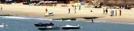 And New Year Holidays In The Sun Goa Packages Winter Goa Winter Packages Goa Winter Sun