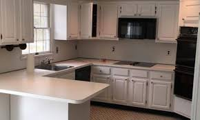 how to refurbish cabinets cabinet repainting services westchester ny cabinet