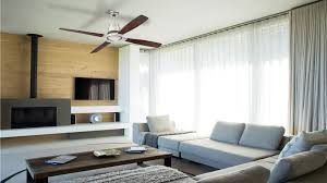 Ceiling Fan For Living Room by Home Page