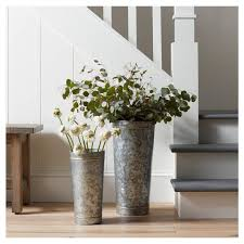 Plants Of Season 4 Joanna by Chip And Joanna Gaines Are Officially At Target U2013and We U0027re Going