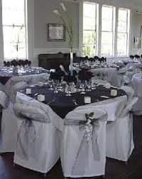 Wedding Table Linens Table Linens For Round Tables Decor Kitchens And Interiors