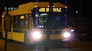 Q31 Bus Map Q88 Bus Route The Best Bus