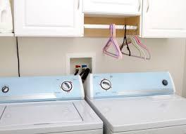 166 best laundry rooms bob vila u0027s picks images on pinterest