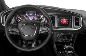 dodge charger se review 2017 dodge charger price photos reviews safety ratings
