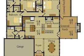 house plans single story 6 great single story floor plans single level house plans one