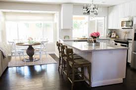 Kitchen Remodeling Ideas On A Budget Kitchen Remodel On A Budget For Under 10 000
