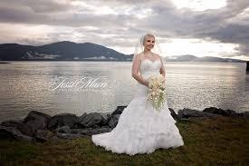 photography wedding home houston wedding photographer marri photography