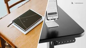 what is the difference between mdf and solid wood mdf wood vs solid wood standing desk what re the differences