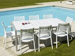 B Q Rattan Garden Furniture White Garden Furniture Sets Ak5g8 Acadianaug Org Garden Furniture