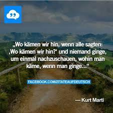 einstein spr che 13 best sprüche images on quotes albert einstein and