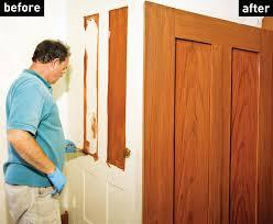 paint faux wood how to paint easy faux wood grain wood grain woods