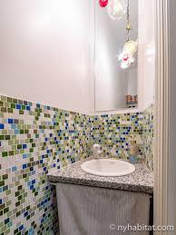 new york accommodation 2 bedroom duplex apartment rental in