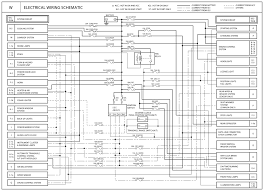 1996 kia wiring diagram 1996 auto engine and parts diagram