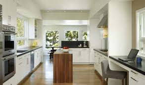 modern kitchen idea kitchen unusual modern kitchen themes modern kitchen ideas 2016