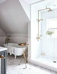 design your own bathroom online free design your own bathroom own bathroom iustry staard unique design