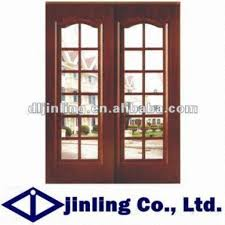 window and door design modern solid wooden doors design wooden