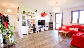 Haus Suchen Wohnungen Zu Verkaufen Insel Elba