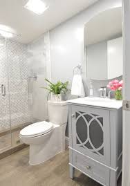modern bathroom renovation ideas best 25 small bathroom renovations ideas on small