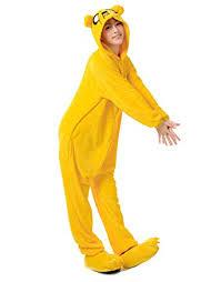 Grown Halloween Costumes Amazon Vu Roul Halloween Costumes Kigurumi Onesies