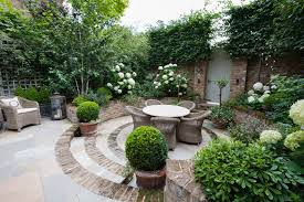 small city garden ideas beautiful courtyard designs backyard makeover on a budget home decor small house plans with
