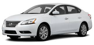 nissan sentra airbag recall amazon com 2014 nissan sentra reviews images and specs vehicles