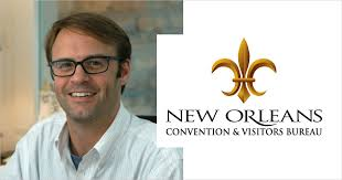 orleans convention visitors bureau orleans cvb