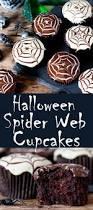 halloween halloween get cupcakes decoration ideas on pinterest