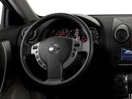 nissan rogue interior 2011 nissan rogue price trims options specs photos reviews