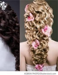 Hochsteckfrisurenen Russische by Hochsteckfrisur Brautfrisur Mit Perlen Für Russische Hochzeiten