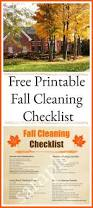 How To Do Spring Cleaning Best 25 Spring Cleaning Tips Ideas On Pinterest House Cleaning