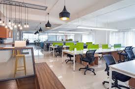 office interior office interior design company office interior designers bangalore