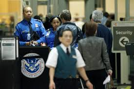 tsa didn u0027t spot airport workers with potential terrorism links