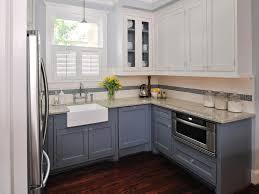 antique painting kitchen cabinets ideas antique white kitchen cabinets decorpad
