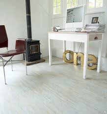 nice white vinyl plank flooring limed oak vinyl flooring eflooring