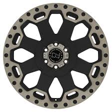 jeep black matte prices warlord truck rims by black rhino