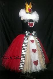 Prom Queen Halloween Costume Ideas 25 Queen Hearts Costume Ideas Red Queen