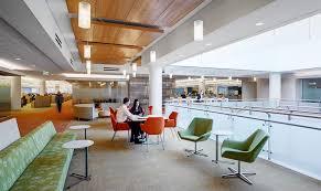 Waiting Area Interior Design Interior Design Bhdp Architecture
