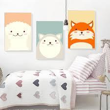 online get cheap kawaii wall art aliexpress com alibaba group