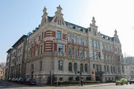 Sparkasse Bad Hersfeld Sparkasse Altenburger Land U2013 Wikipedia