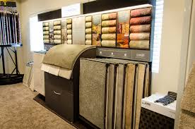 Commercial Flooring Services Commercial Flooring Services Carpet Direct And Flooring