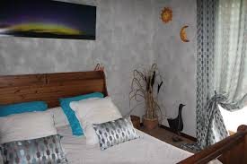 booking chambre d hote bed and breakfast chambre d hôtes le moulin d encor