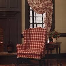 colonial williamsburg interiors colonia design ideas pictures