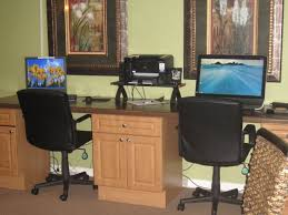 Used Office Furniture Fayetteville Nc by Morganton Place Apartments Fayetteville Nc Apartment Finder