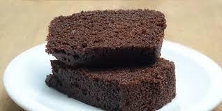 wacky chocolate cake recipe epicurious com