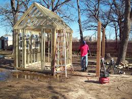 Potting Shed Plans Arrow 10x14 Storage Shed Potting Shed Ideas Woodworking Bench