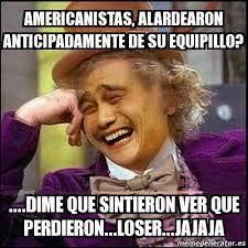 memes anti america por sherobertrex memes cruz azul fotos de