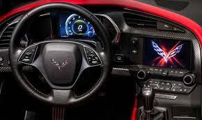 corvette stingray 2014 interior 2014 chevrolet corvette c7 stingray pictures 0 60 mph