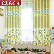 the bedroom window 2 pc modern short curtains for the bedroom window curtains for